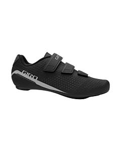 Chaussures Route Giro Stylus