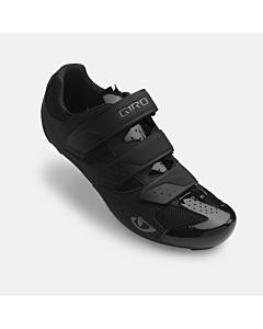 Chaussures Route Giro Techne