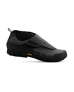 Chaussures Giro Terraduro MID Noir