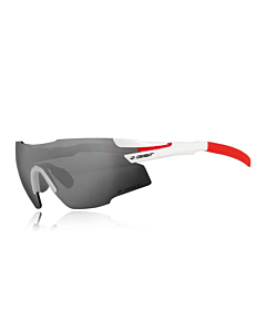 Lunettes Gist Visio Photocromatic