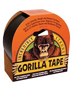 Gorilla Tape Ruban Adhésif  11 mt x 48 mm
