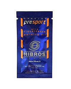 Huile Hibros Avant Sport 10ml