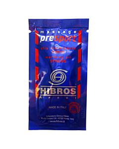 Hibros Huile Presport Fort 10 ml