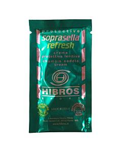 Crème de Protection Hibros Soprasella Refresh 10ml