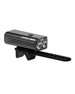 Éclairage Avant Lezyne Macro Drive 1300 XXL