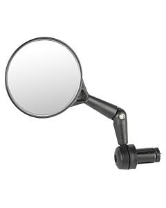 Miroir Ajustable M-Wave Spy Maxi