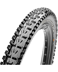 Pneu Maxxis High Roller II 27.5x2.30 60TPI Exo-Protection