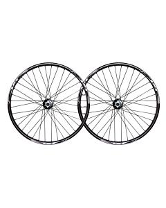 "Climbe 26"" Couple roues VTT Disc"