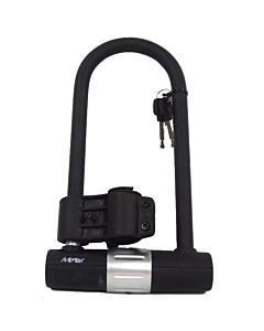 Mvtek U-Lock Cadenas 180x320 mm