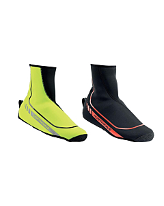 Couvre-chaussures en Néoprène Northwave Sonic