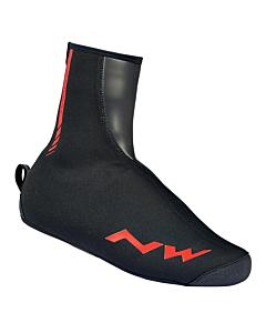 Couvre-chaussures en Néoprène Northwave Sonic 2