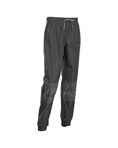 Pantalon Northwave Traveller