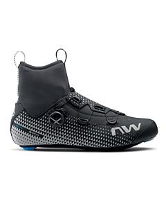 Chaussures Route Northwave Celsius R Arctic GTX