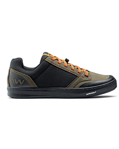 Chaussures VTT Northwave Tribe 2