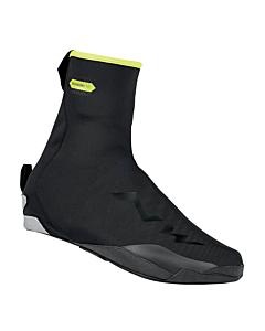 Couvre-chaussures VTT Northwave Raptor