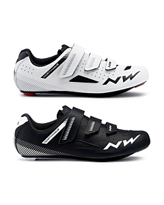 Chaussures Route Northwave Core