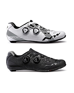 Chaussures Route Northwave Extreme Pro