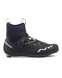 Chaussures Route Northwave Extreme R GTX