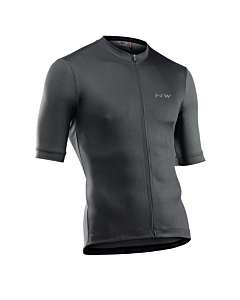Maillot Northwave Active Manches Courtes