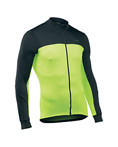 Maillot Manches Longues Northwave Force 2