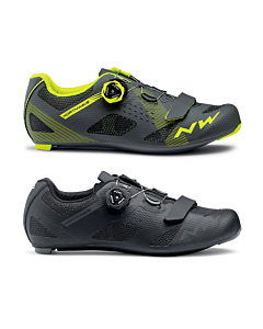 Chaussures Route Northwave Storm