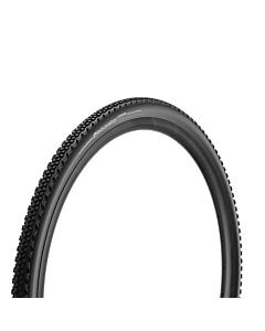 Pneu Cyclocross Pirelli Cinturato Cross H