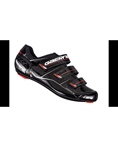 Chaussures Route Gaerne G.Record Noir