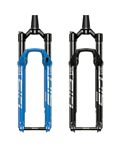 """Rock Shox SID SL Ultimate Race Day 29"""" Boost 100mm Conique"""