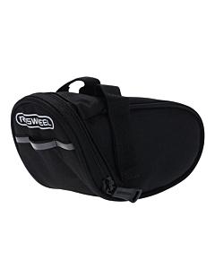 Sacoche de Selle Roswheel Bag L