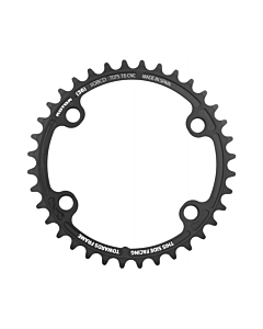 Plateau Interne Ronde Rotor Aldhu 3D+ Shimano