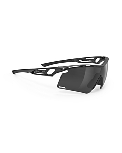 Lunettes Rudy Project Tralyx+