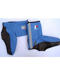 SabySport Couvre-Chaussures Windtex (Uniquement S-XXL-XXXL)