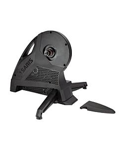 Hometrainer à Transmission Directe Saris H3 Direct Drive Smart Trainer
