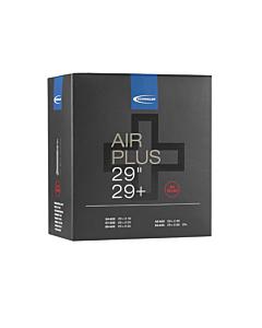 Chambre à Air Schwalbe Air Plus 29x2.10-2.60 Presta Valve 40mm