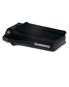 Batterie Externe Shimano Di2 SM-BTR1