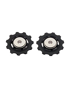 Shimano Galets Dura-Ace RD-M9000/9070 (paire)