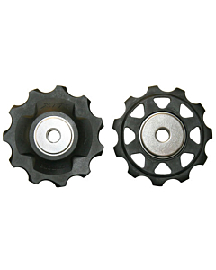Shimano Galets XTR RD-M980/985 (paire)
