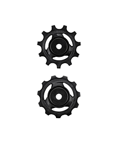Galets Shimano Dura-Ace RD-R9100/R9150 (paire)