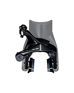 Frein Avant Direct-Mount Shimano Dura-Ace BR-R9110-F