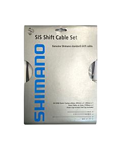 Câble de Transmission Route Shimano SIS-SP40
