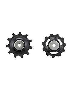 Galets Shimano 105 RD-R7000 (paire)