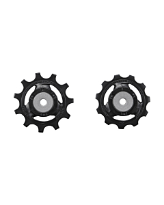 Galets Shimano GRX RD-RX817 (paire)