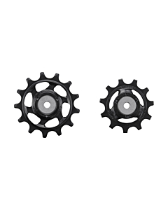 Galets Shimano GRX RD-RX815 (paire)