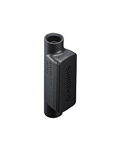 Shimano EW-WU111 Di2 D-Fly ANT+ Bluetooth