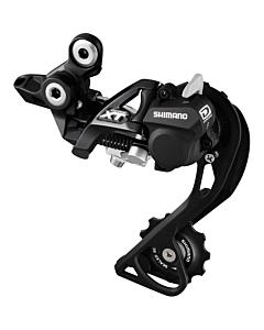 Shimano XT RD-M786 Shadow Plus Dérailleur 10 Vitesses