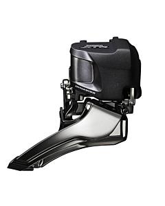 Shimano XTR Di2 FD-9050 dérailleur électronique 3x11v