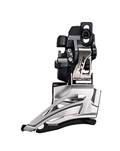 Shimano XTR FD-M9025-D Dérailleur Avant Direct Mount 2x11v