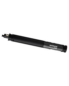 Shimano BT-DN110-1 Di2 Batterie Interne