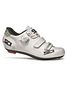 Chaussures Route Femme Sidi Alba 2