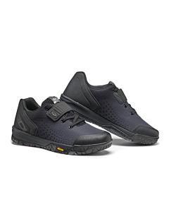 Chaussures VTT SIDI Dimaro Trail